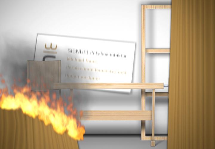 Standbild des Videos 1