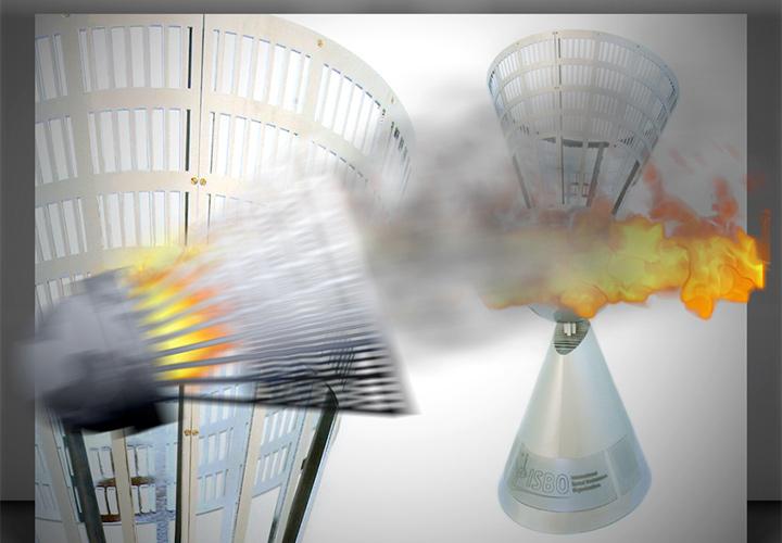 Standbild des Videos 5
